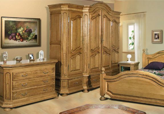 белорусская-мебель-из-массива1