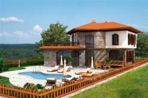 Как купить недвижимость в Болгарии безопасно