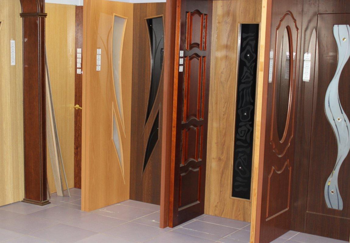 41080502-zheleznye-dveri-ot-firmy-bosfor