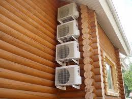 Какую вентиляцию монтировать в доме