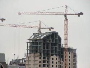 Каталог строительных компаний