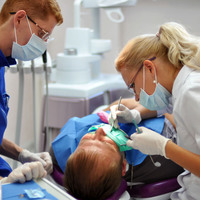 Корректирующая стоматология может изменить вашу жизнь