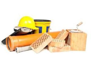 Лучшие строительные материалы