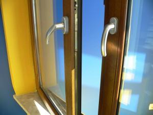 Почему пластиковые окна - лучший выбор?