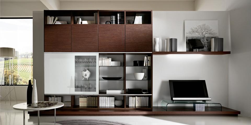 Современная мебель в Уфе