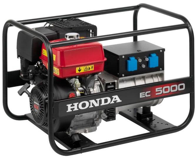 vibor benzo ili dizelnogo generatora dlya zagorodnogo doma stroj posobie
