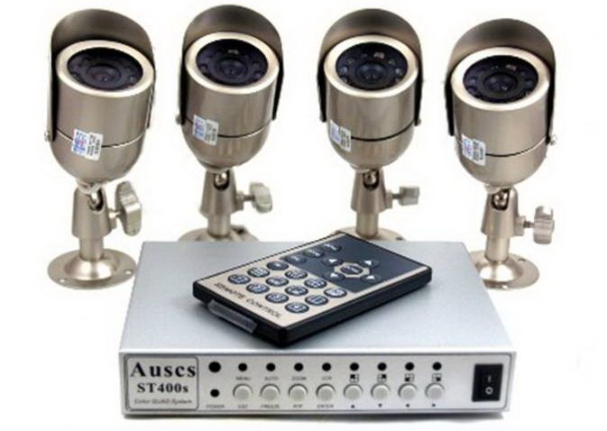 videonablyudenie stroj posobie
