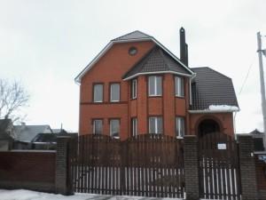 Задаем 5 вопросов, прежде чем купить коттедж в Сормовском районе