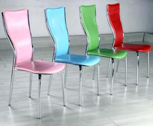 Закажите недорогие стулья для кухни с доставкой в Подмосковье
