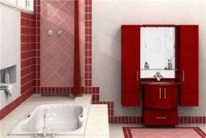 тумбы с раковиной для ванной