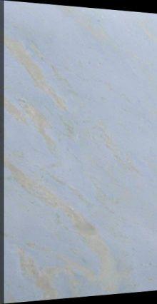 220x426 VENEZIA GREEN.0f0