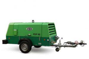 459251782 6 644x461 peredvizhnoy dizelnyy kompressor atmos chehiya pdk pdp 15 186 kvt