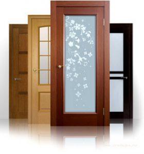 dveri2 1