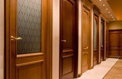 mezhkomnatnie dveri
