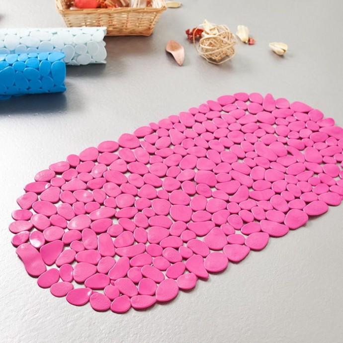 Практичность резиновых ковриков