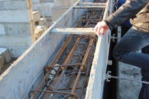 ispolzovanie betonnoj smesi v zimnee vremja 2