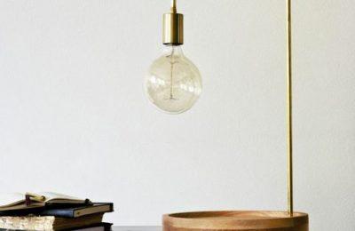 stili dizajnerskih lamp 3