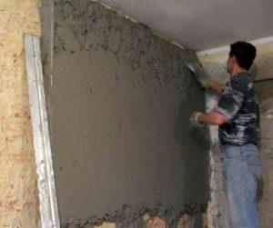 vyravnivanie sten 1