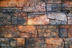 dikij kamen osobennosti fasadnoj plitki 3