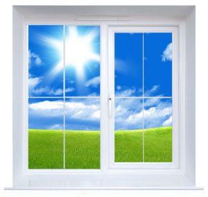okno pvh 1