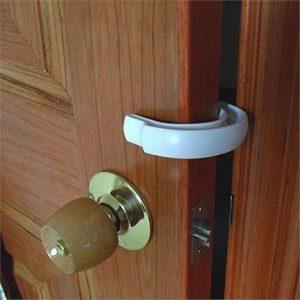 zakrylas dver 1