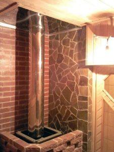 vnutrennjaja otdelka sauny 2