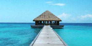 skazochnye maldivy 1