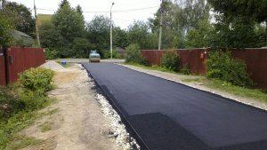 asfaltirovanie 1