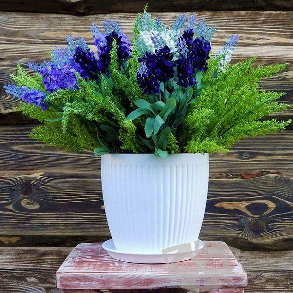 cvetochnye gorshki 1