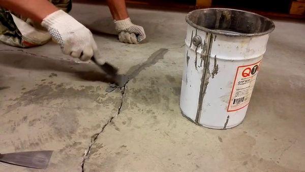 chto takoe vosstanovlenie betona 1