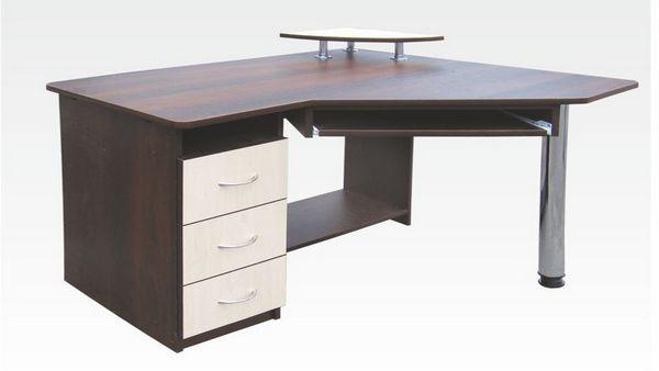 kompjuternyj uglovoj stol 2