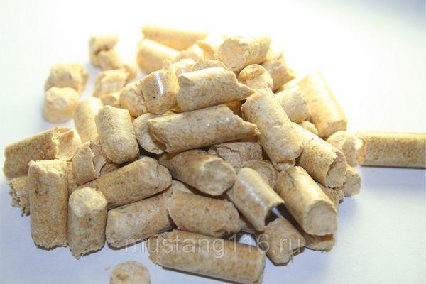 pellety belye 2