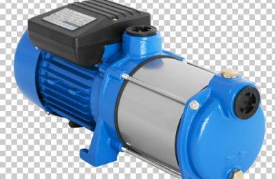 centrifugal pump price samara pompa śrubowa others