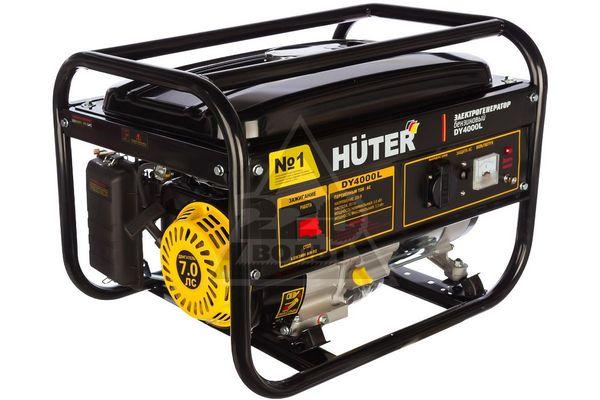 kak vybirat pravilno dachnyj generator 1