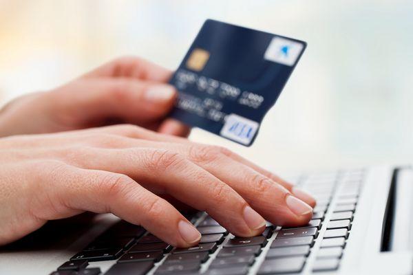 onlajn kredit na kartu 1