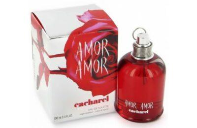 cacharel amor amor edt w 550x327 1